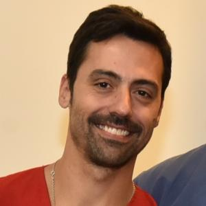 Dr. Santiago Guaycochea