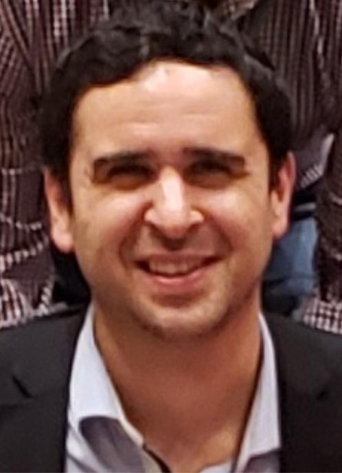 Juan Pablo Puente