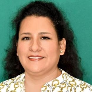 Mirtha Guzmán Aguilera
