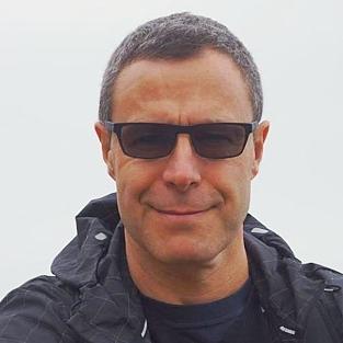 Sergio Czerwonko